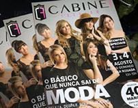 Cabine Fashion VI