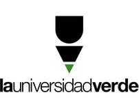 LEO BURNETT: UNIVERSIDAD VERDE