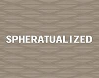 Spheratualized