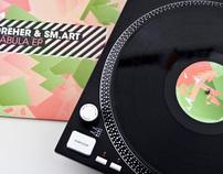 Dekadent Schallplatten