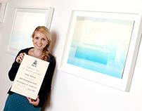 RDS Student Art Awards 2013