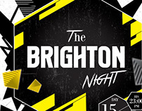 The Brighton Night