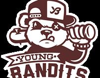 Young Bandits Street League