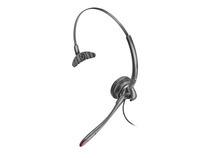Firefly Headset   Plantronics   2002