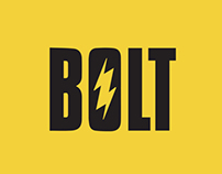 BOLT PLAYLIST POSTERS
