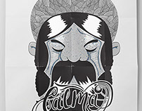 Kalm / Calma | Project