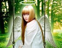 Angels of Heaven(dream)
