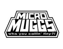 MICRO MUGGS