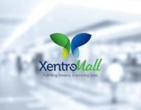 Xentro Mall