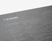 Quotation Template ( Free Download )