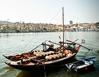 Porto | Reportage