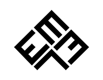 Emel Marketing logo