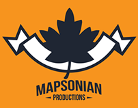 Mapsonian Productions