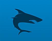Sharkr