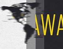 """Esquire Network """"The Getaway"""" Show Opener"""