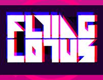 Flying Lotus - My Chippy