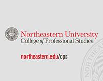 Northeastern University CPS