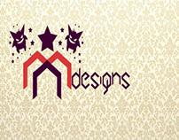 mn designs cubic way