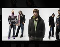 Crica Cloths Brand