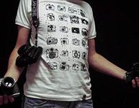 Mnogo Dobar Dechko Streetwear | Summer 2013
