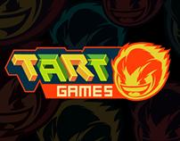 Tart Games id/web / Lady Crystal