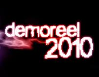 Demo 2010