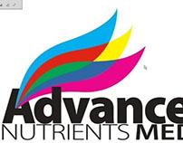 Advanced Nutrients Media Identity