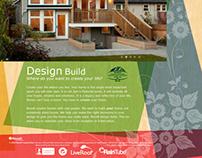 Novell Construction Website