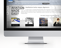 Ame High - Aviation Made Easy