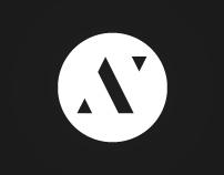 Logofolio  2009 - 2011