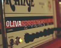 Oliva Sessions