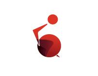 RCZ - Rollstuhlclub Zürich - Indentity