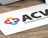 Identity - Australian Christian Voices