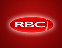 RBC Televisión - Concepto Urbano