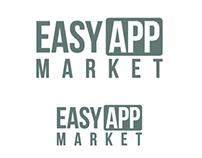 Easy App Market