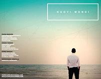 Capalbio Cinema - Campagna di comunicazione
