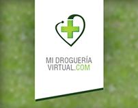 Droguería Online