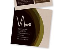 Vibe Design Studio