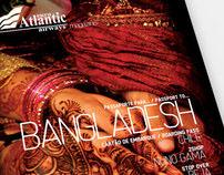 EAA Magazine
