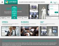 Waybox