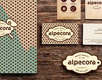 Alpecora Identity