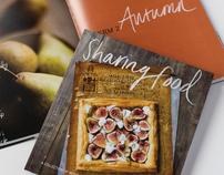 Melbourne Grammar School Cook book