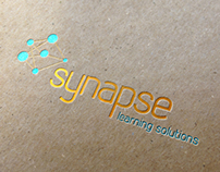 Synapse Learning Solutions