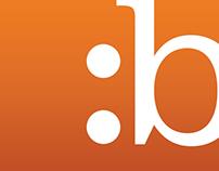 Design IS: branding