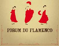 forum du flamenco