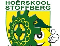 H/S Stoffberg_2013