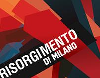 Risorgimento di Milano