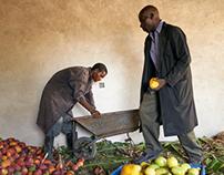 Fruit Juice Production | Nairobi
