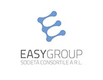 Easy Group Società Consortile