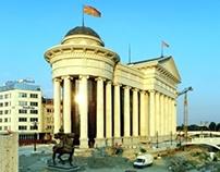 Skopje 2014 Beta (v2013.7)